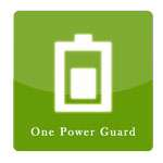 One Power Guar  icon download