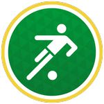 Onefootball Brasil World Cup  icon download