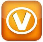 ooVoo Video Call  icon download