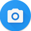 Open Camera cho Android icon download