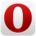 Opera cho Android icon download
