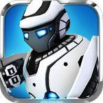 Orborun  icon download