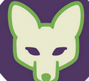 Orfox Tor Browser cho Android icon download