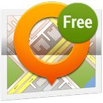 OsmAnd Maps & Navigation  icon download