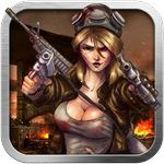 Overlive Zombie Survival RPG