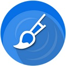 Painter Mobile icon download