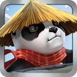 Panda Jump Seasons  icon download