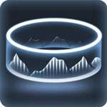 Panorama 360 camera cho Android icon download