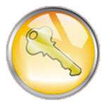Password Keepox  icon download