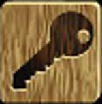Password Master  icon download
