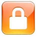 Password Safe Pro  icon download