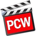PCWorld Video  icon download