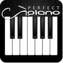 Perfect Piano  icon download