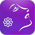 Perfect365  icon download
