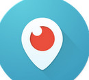 Periscope cho Android icon download