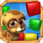 Pet Rescue Saga  icon download
