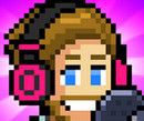 Pewdiepie tuber simulator cho Android icon download