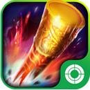 Phá Thiên cho Android icon download