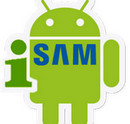 Phone INFO cho Samsung icon download
