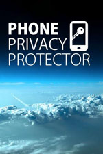 Phone Privacy Protector