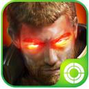 Phong Ma cho Android