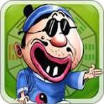 Phong thủy Bói vận mệnh 2013  icon download