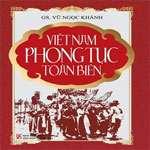 Phong Tục Việt Nam