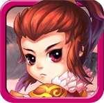 Phong Vân truyền kỳ  icon download