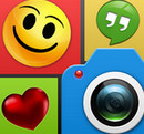 Photo Collage Maker cho Android icon download