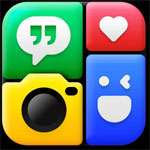Photo Grid  icon download