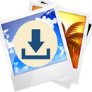 Photo Saver for Facebook cho Android icon download