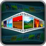 Photo Slideshow Maker  icon download