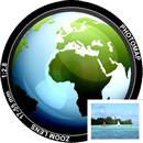 PhotoMap  icon download