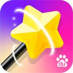 Photowonder icon download