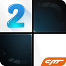 Piano Tiles 2 icon download