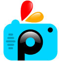 PicsArt cho Android icon download