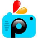 PicsArt cho Android
