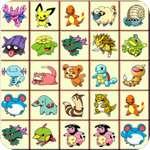 Pikachu PC Kinh Dien  icon download