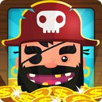 Pirate Kings  icon download