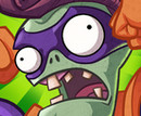 Plants vs. Zombies™ Heroes cho Android