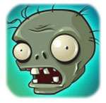 Plants vs. Zombies for Android icon download