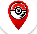 Poke Radar cho Android icon download