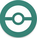 PokeDetector cho Android