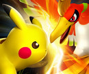 Pokémon Duel cho Android