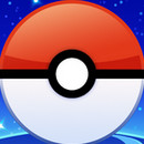 Pokemon Go cho samsung a5 icon download