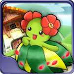 Pokezoo  icon download