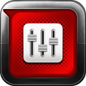 Power Tune Up  icon download