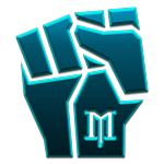 PowerGrasp File Manager  icon download