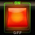 PowerMax  icon download