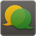 POWOW Messenger  icon download